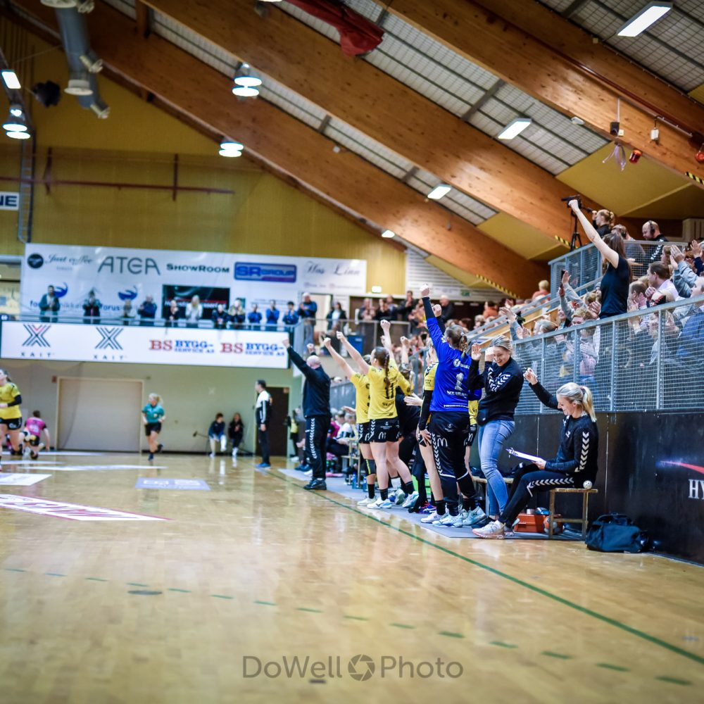 120220192105-810772-vipers-mads-hoiland